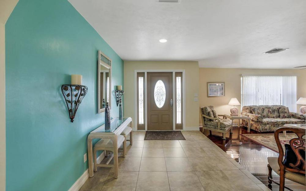 1031 Mendel Ave, Marco Island - Home For Sale 176397874