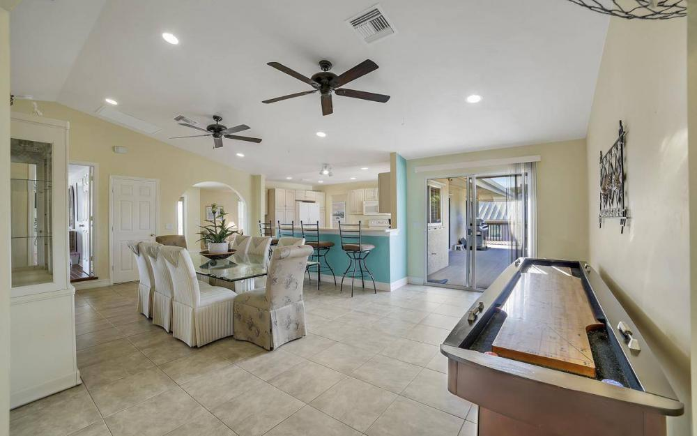 1031 Mendel Ave, Marco Island - Home For Sale 928895831