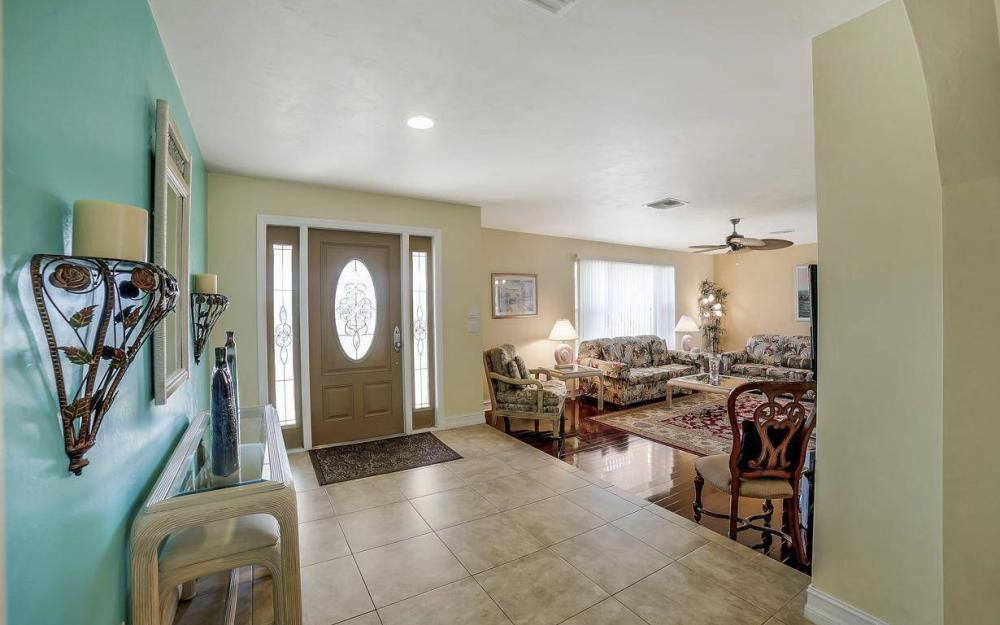1031 Mendel Ave, Marco Island - Home For Sale 1719421113