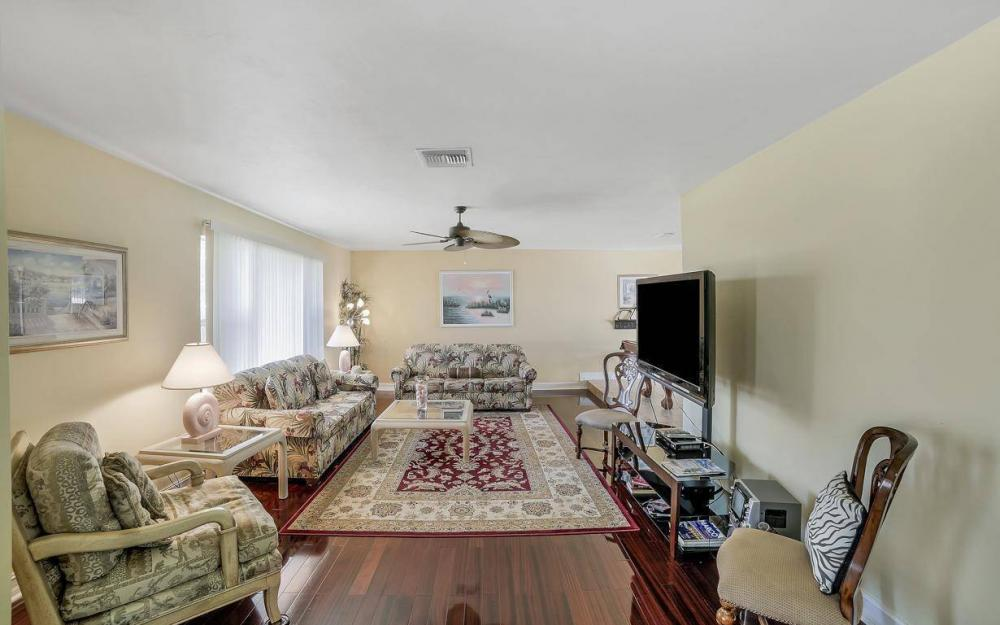 1031 Mendel Ave, Marco Island - Home For Sale 833619950