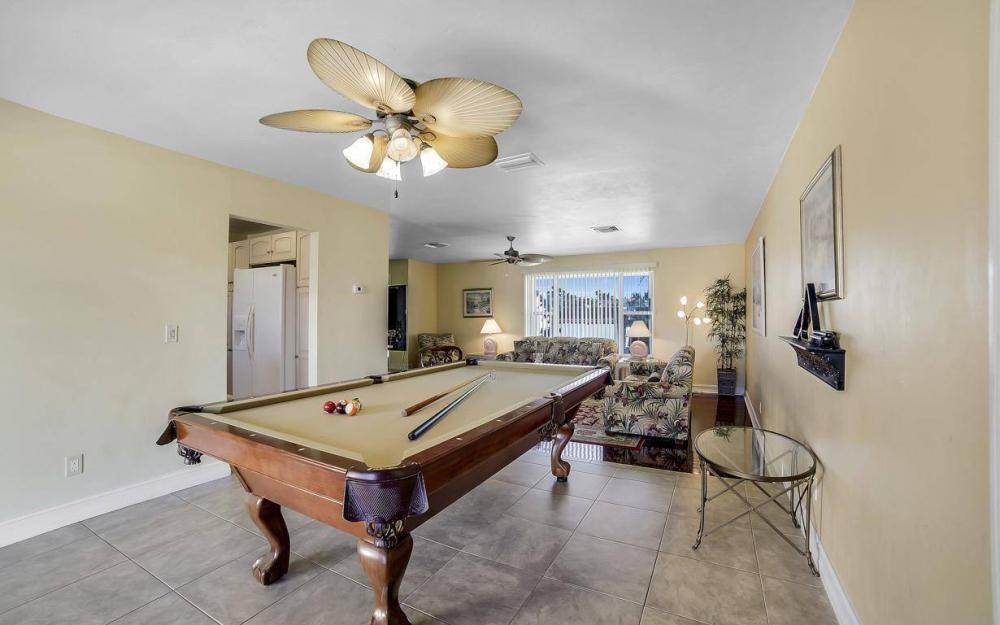 1031 Mendel Ave, Marco Island - Home For Sale 1814579106