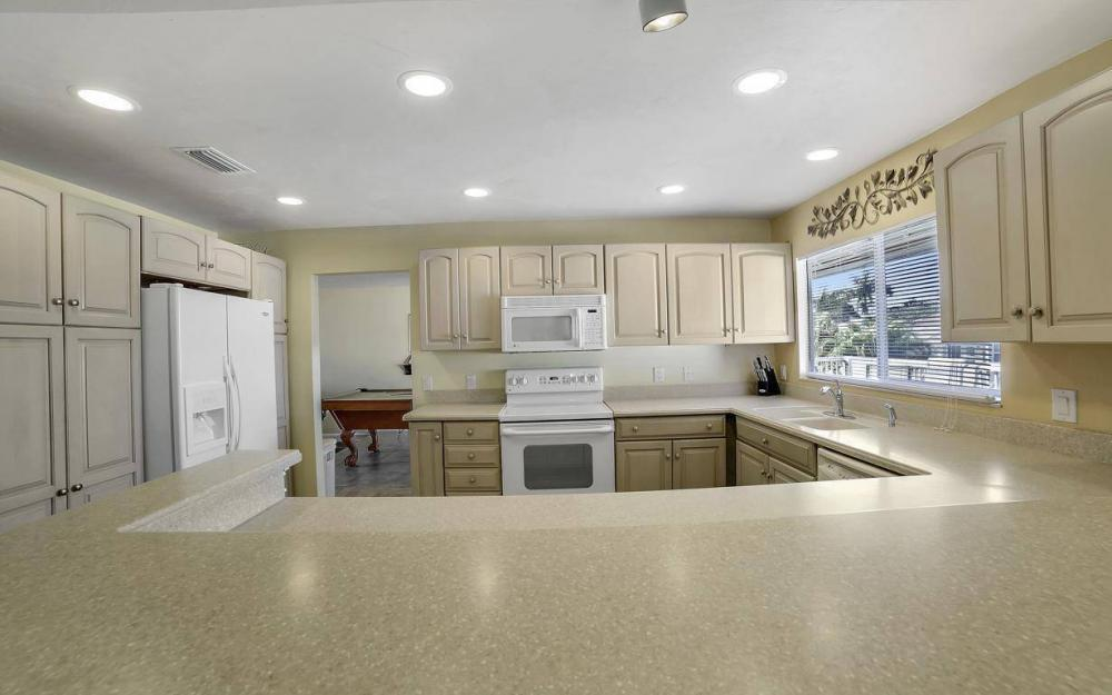 1031 Mendel Ave, Marco Island - Home For Sale 473004851