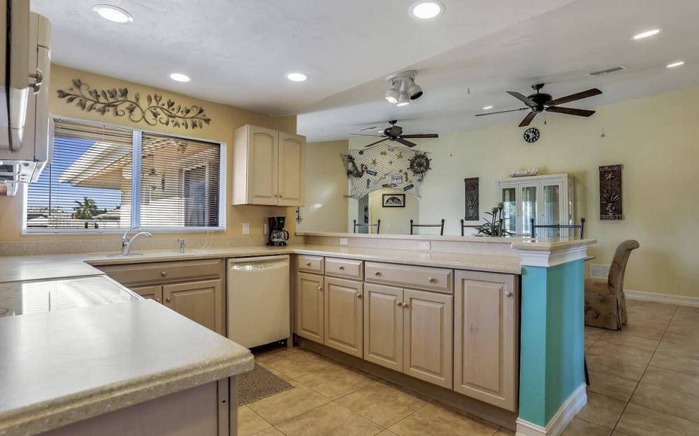 1031 Mendel Ave, Marco Island - Home For Sale 12182653