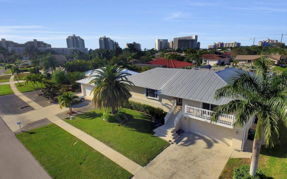 1031 Mendel Ave, Marco Island - Home For Sale 1203901344