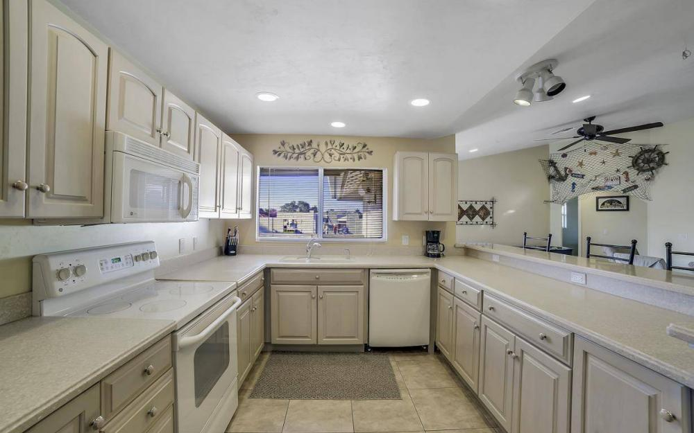 1031 Mendel Ave, Marco Island - Home For Sale 1262551562