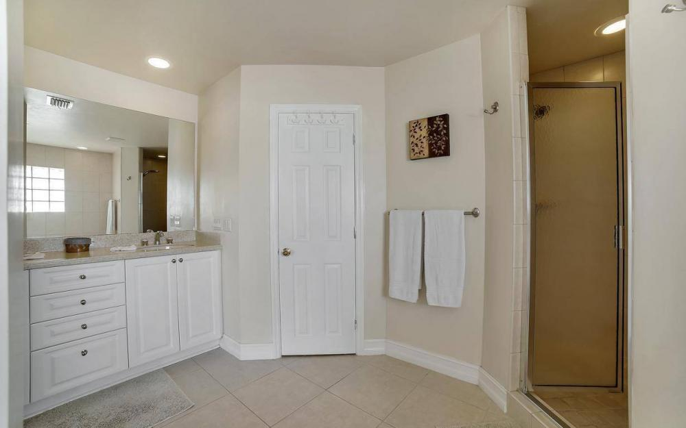 1031 Mendel Ave, Marco Island - Home For Sale 1016409450