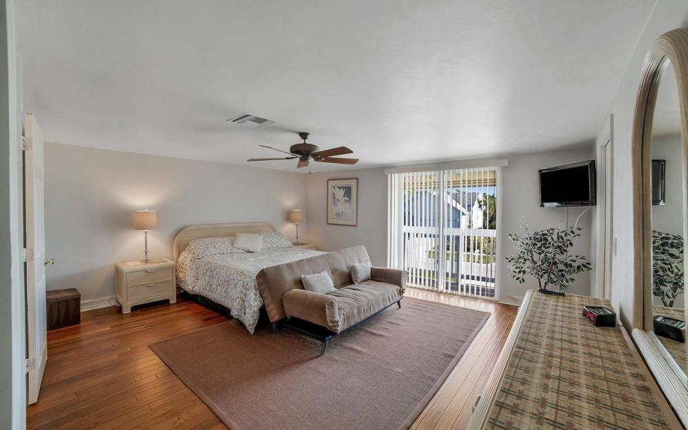 1031 Mendel Ave, Marco Island - Home For Sale 1517274748