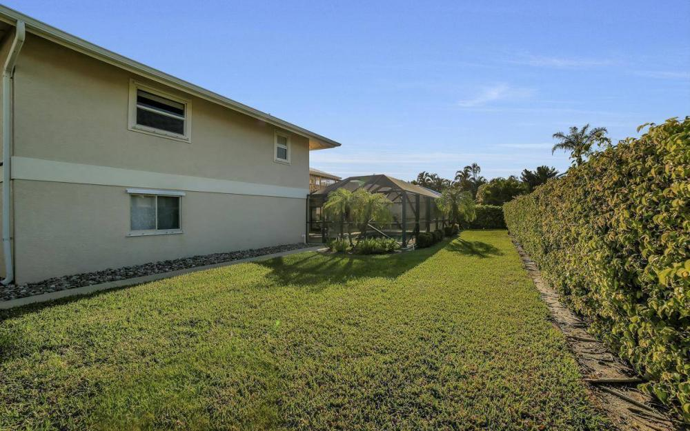 1031 Mendel Ave, Marco Island - Home For Sale 1871745905