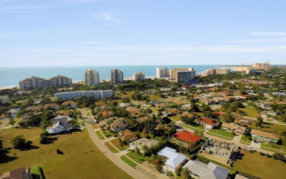 1031 Mendel Ave, Marco Island - Home For Sale 1522260471