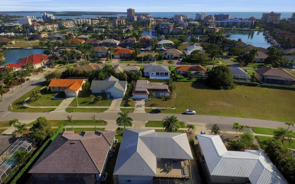 1031 Mendel Ave, Marco Island - Home For Sale 1319057877