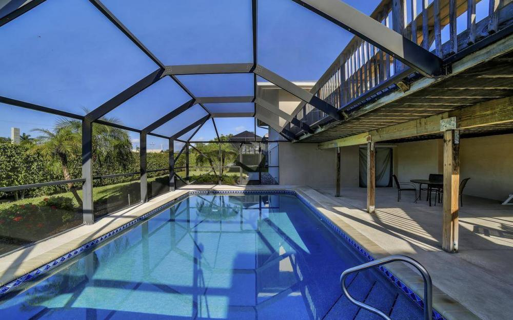 1031 Mendel Ave, Marco Island - Home For Sale 766844531