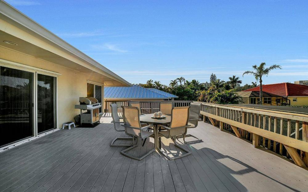 1031 Mendel Ave, Marco Island - Home For Sale 1881632929