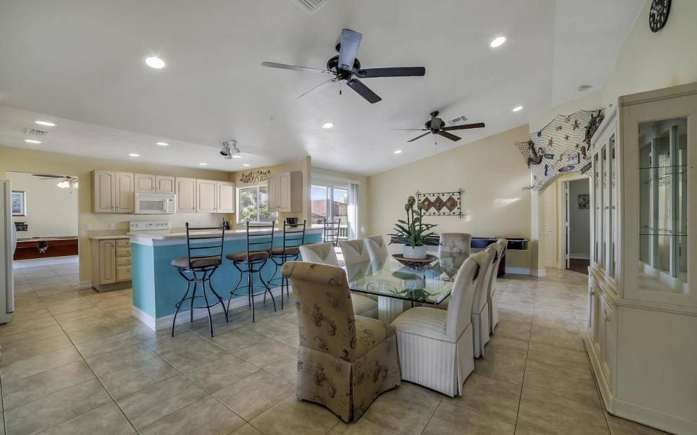 1031 Mendel Ave, Marco Island - Home For Sale 1603380828