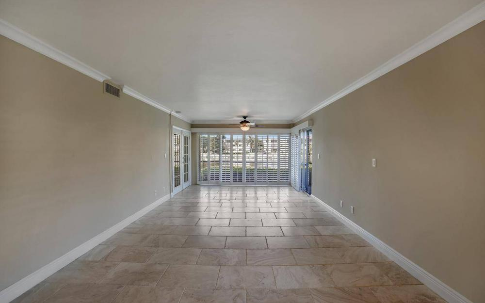3055 Riviera Dr #108, Naples - Condo For Sale 877043362
