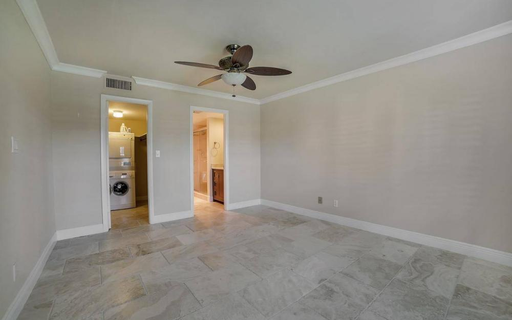 3055 Riviera Dr #108, Naples - Condo For Sale 298479284