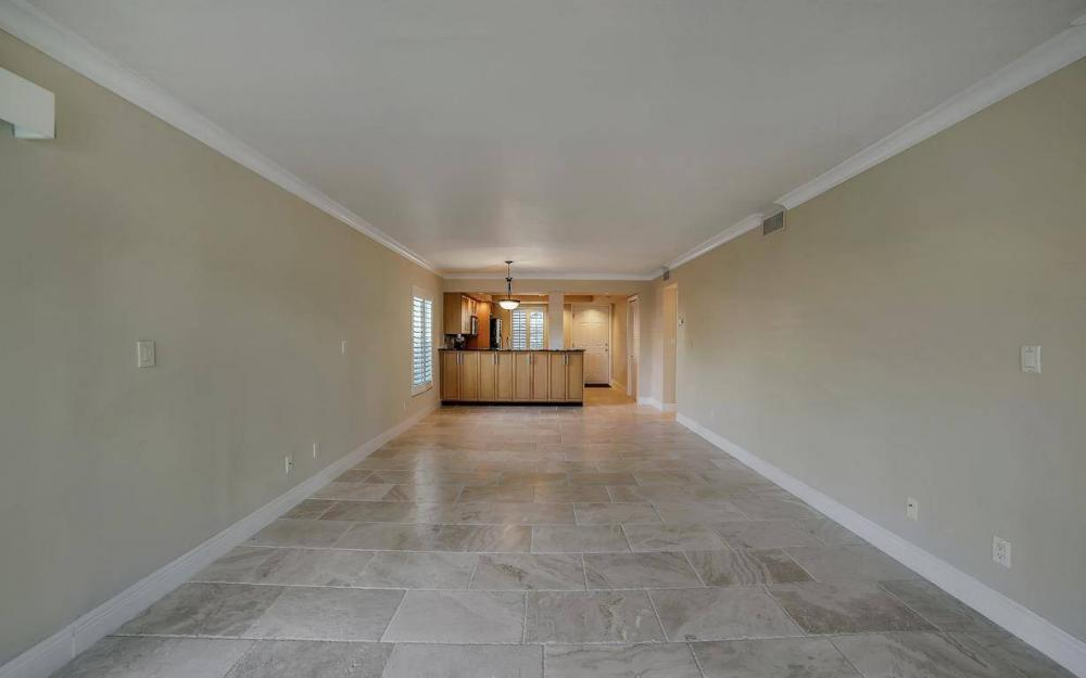 3055 Riviera Dr #108, Naples - Condo For Sale 904789051