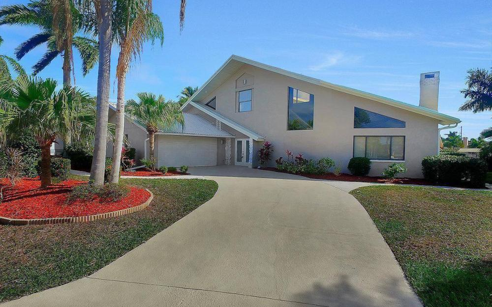 1222 SW 51st St, Cape Coral - Home For Sale 1593908396