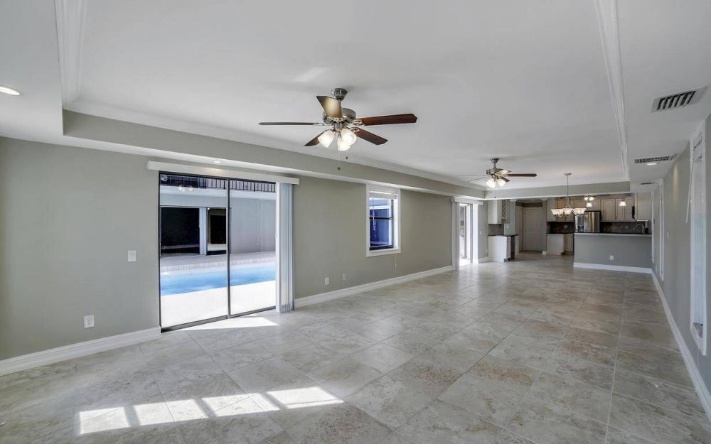1222 SW 51st St, Cape Coral - Home For Sale 1144927524