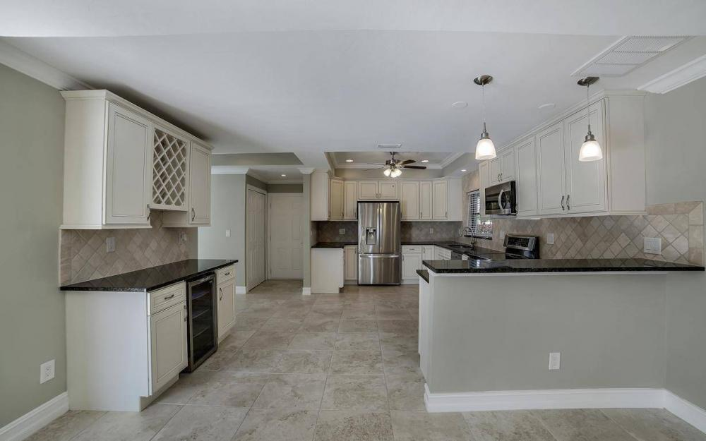 1222 SW 51st St, Cape Coral - Home For Sale 1233849242