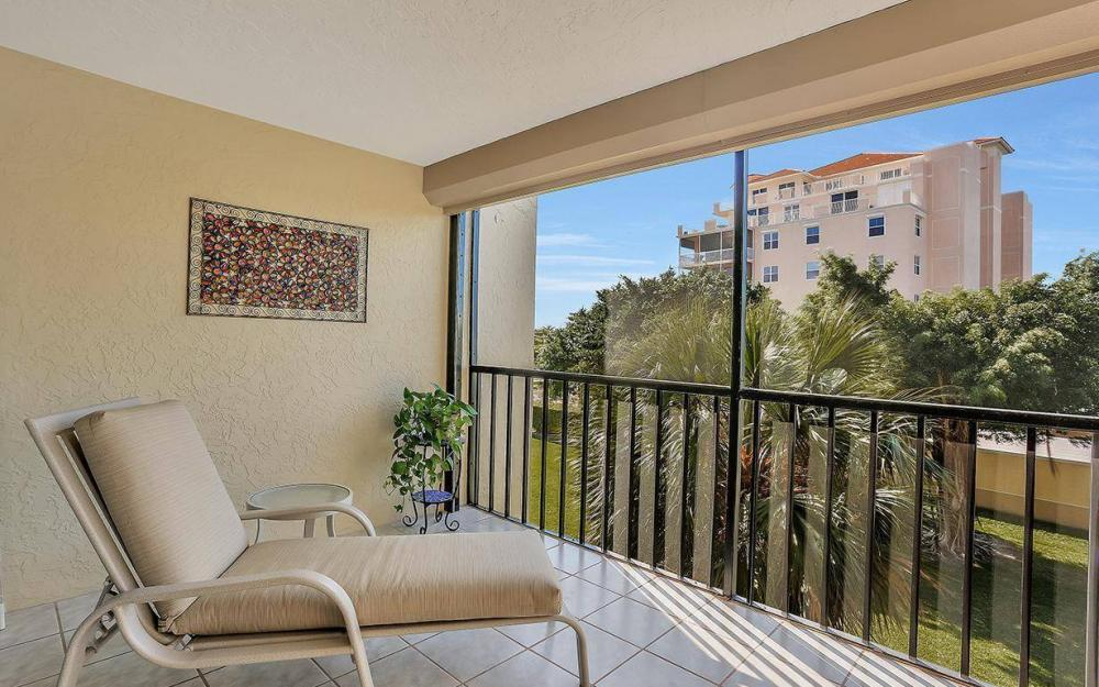 1041 S Collier Blvd #203, Marco Island - Condo For Sale 554901810