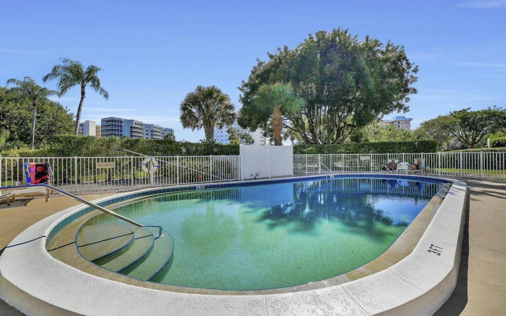1041 S Collier Blvd #203, Marco Island - Condo For Sale 2012021252