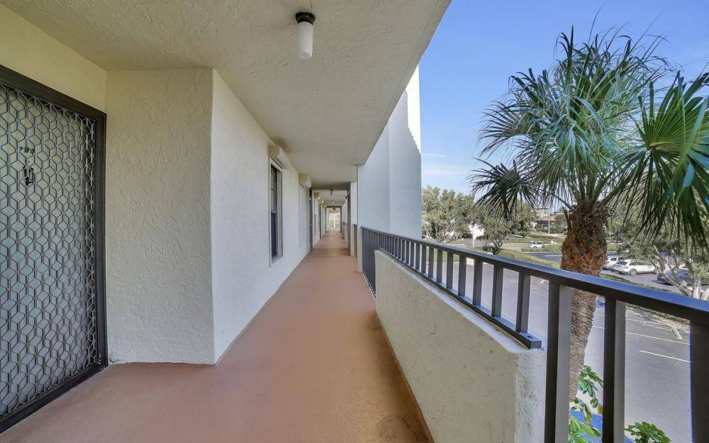 1041 S Collier Blvd #203, Marco Island - Condo For Sale 1162335496