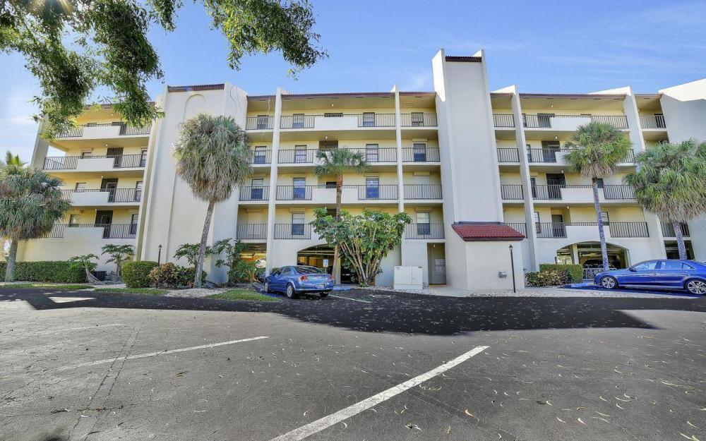 1041 S Collier Blvd #203, Marco Island - Condo For Sale 1505588417