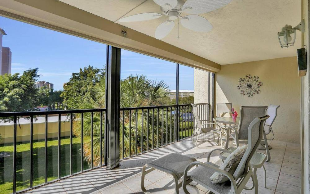 1041 S Collier Blvd #203, Marco Island - Condo For Sale 687294622