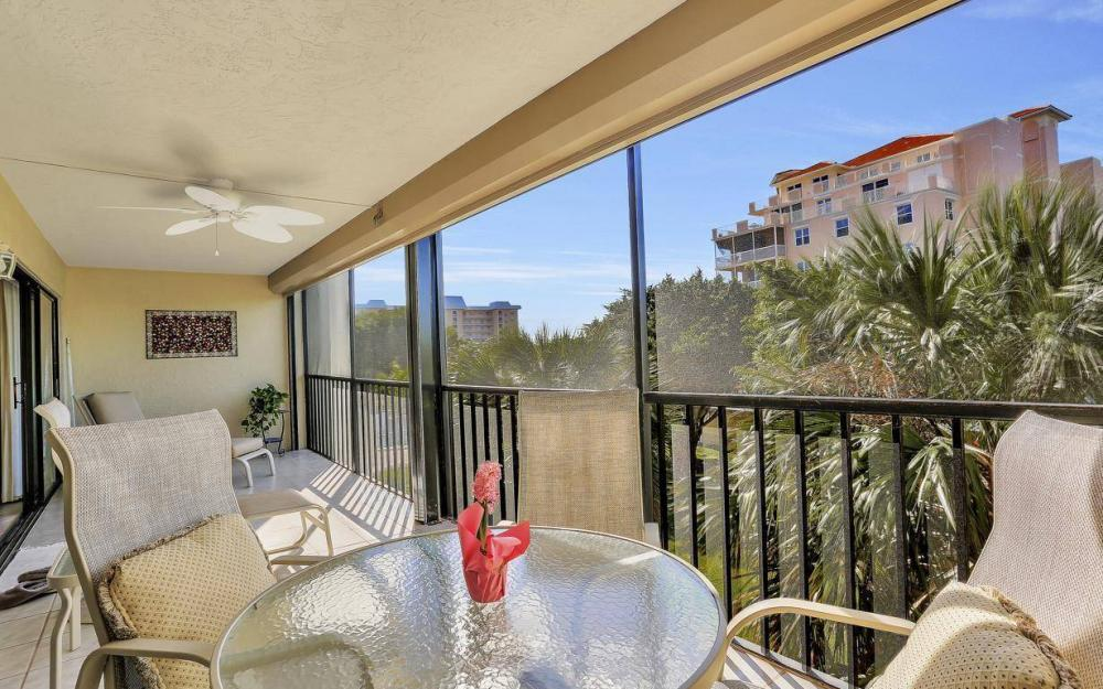 1041 S Collier Blvd #203, Marco Island - Condo For Sale 232165558