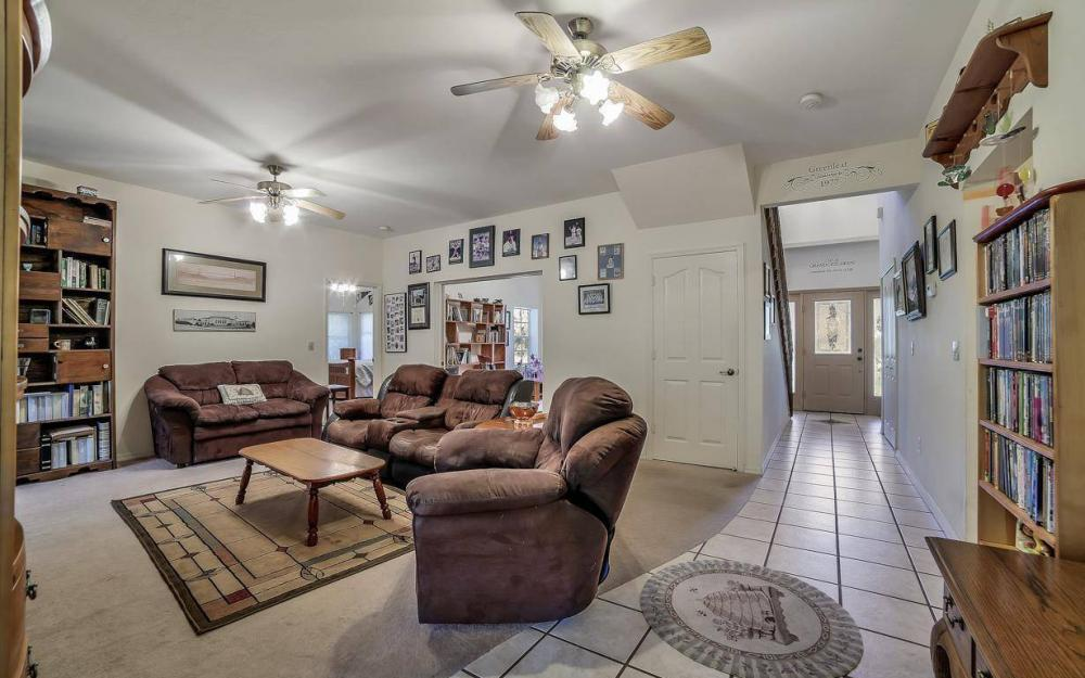 5301 County Rd 78, Denaud - Home For Sale 611564224