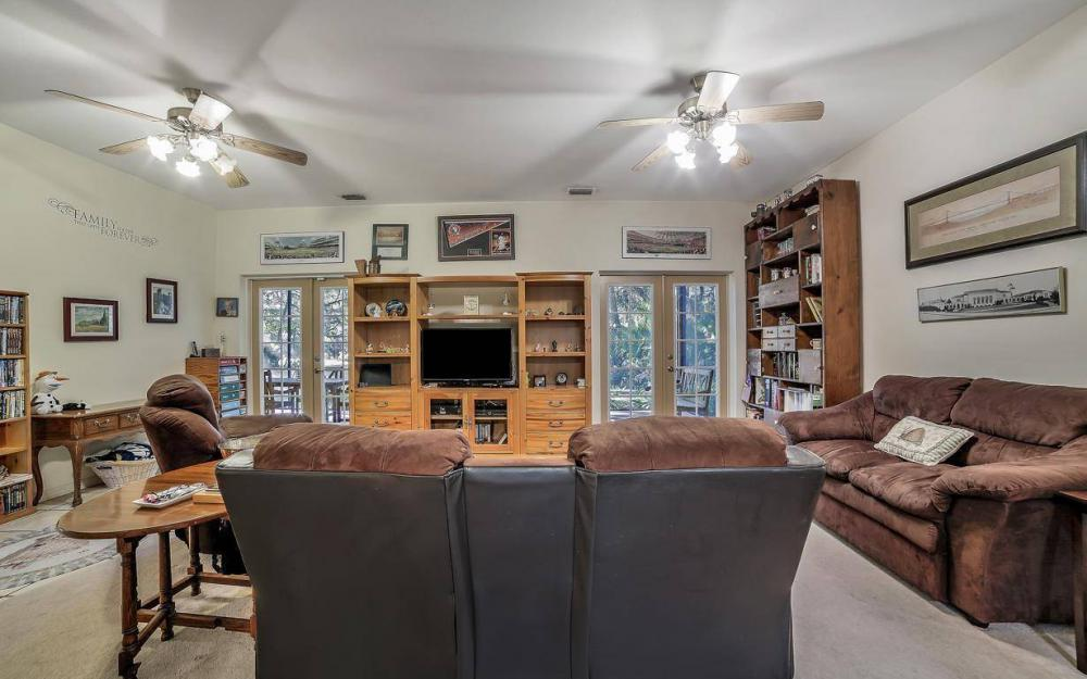 5301 County Rd 78, Denaud - Home For Sale 85145859