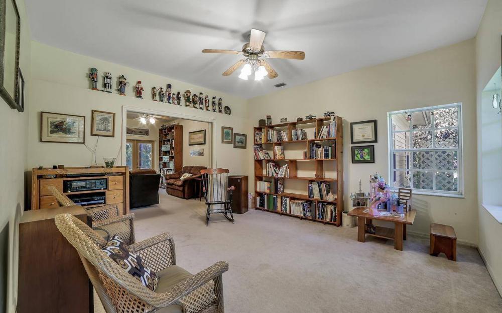 5301 County Rd 78, Denaud - Home For Sale 2099389578