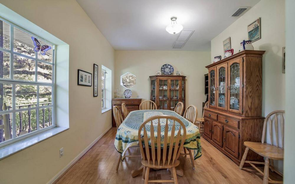 5301 County Rd 78, Denaud - Home For Sale 132661580
