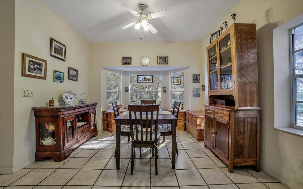 5301 County Rd 78, Denaud - Home For Sale 1963047893