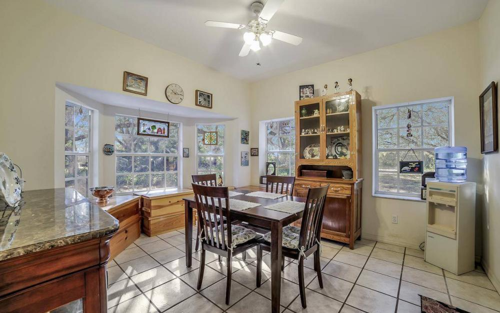 5301 County Rd 78, Denaud - Home For Sale 823469256