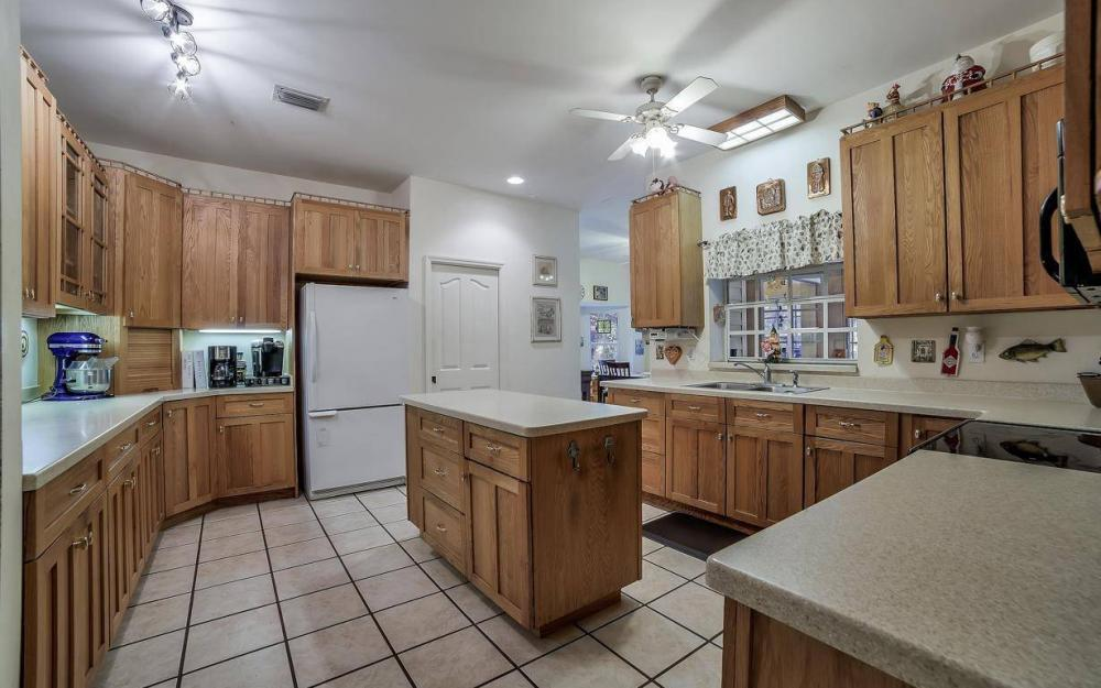 5301 County Rd 78, Denaud - Home For Sale 529996070