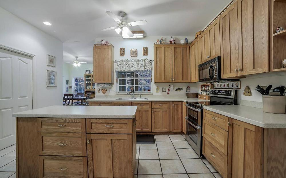 5301 County Rd 78, Denaud - Home For Sale 248993867