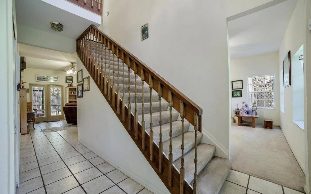 5301 County Rd 78, Denaud - Home For Sale 784162990