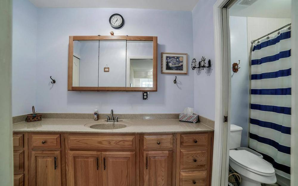 5301 County Rd 78, Denaud - Home For Sale 709461413