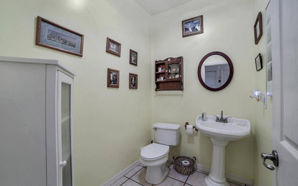 5301 County Rd 78, Denaud - Home For Sale 25370838