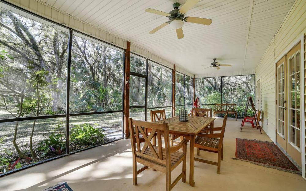 5301 County Rd 78, Denaud - Home For Sale 655591492