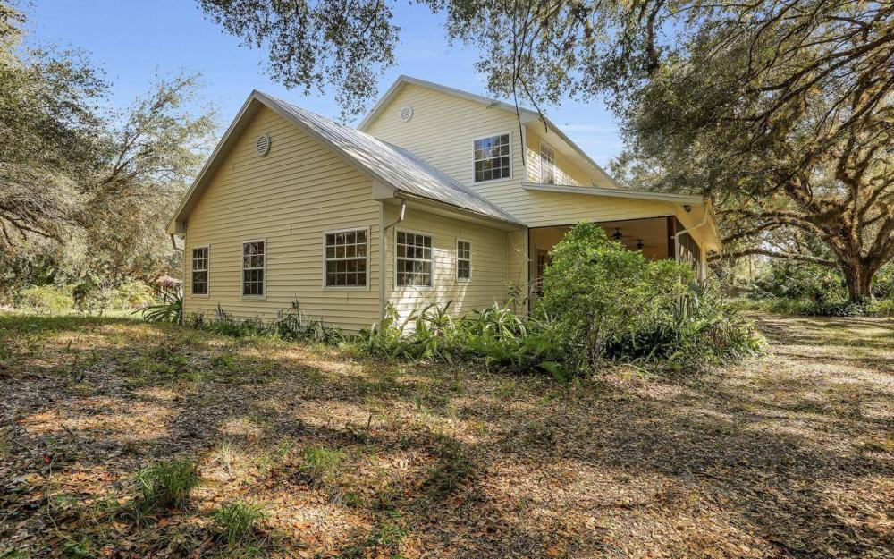 5301 County Rd 78, Denaud - Home For Sale 1531075445