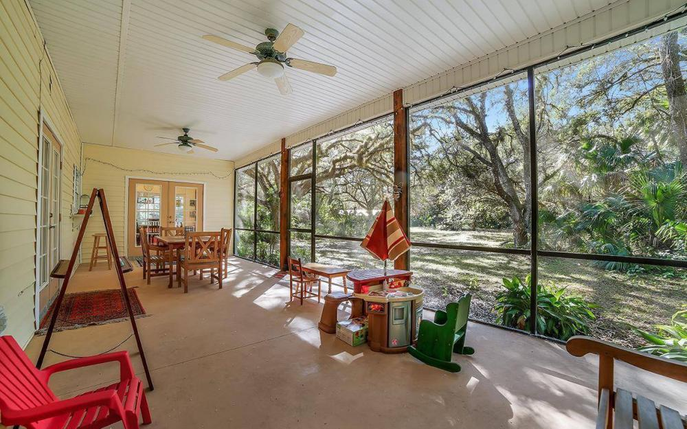 5301 County Rd 78, Denaud - Home For Sale 1840512790