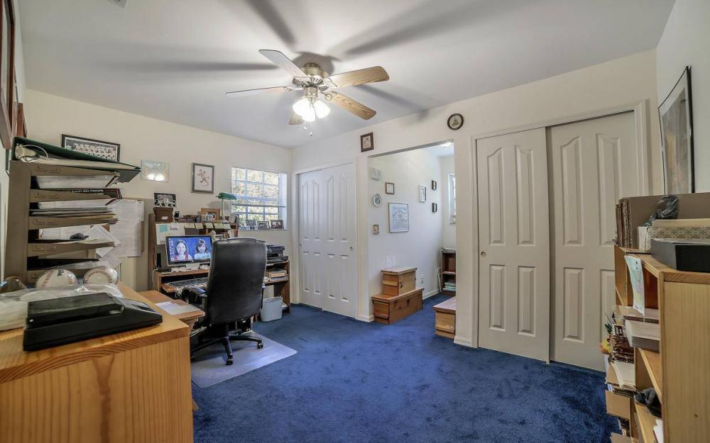 5301 County Rd 78, Denaud - Home For Sale 1517507573
