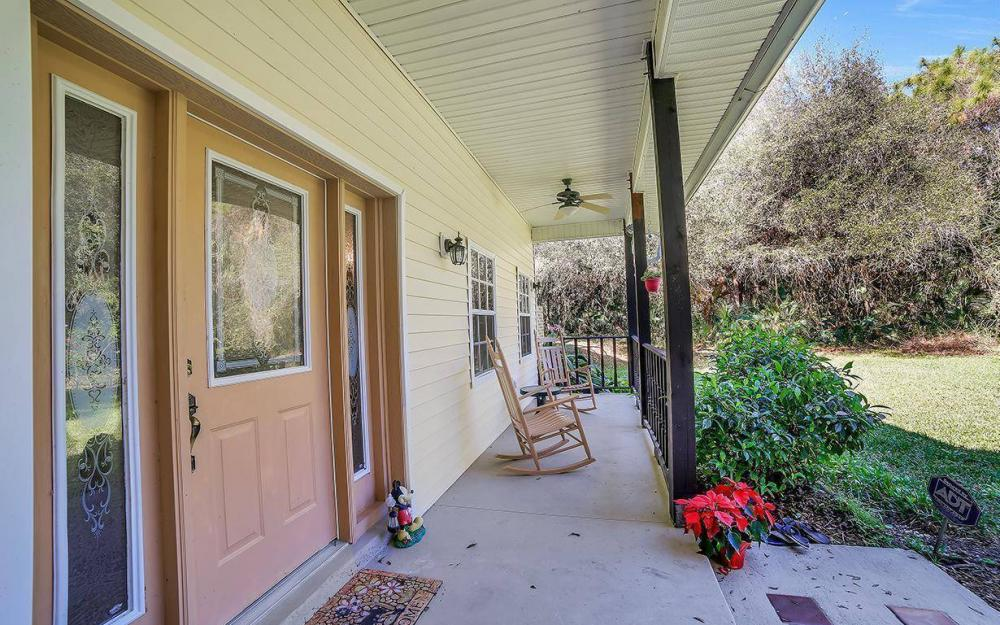 5301 County Rd 78, Denaud - Home For Sale 501608383