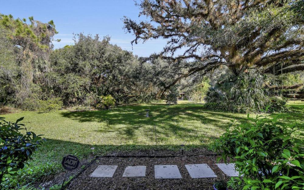 5301 County Rd 78, Denaud - Home For Sale 1426829688
