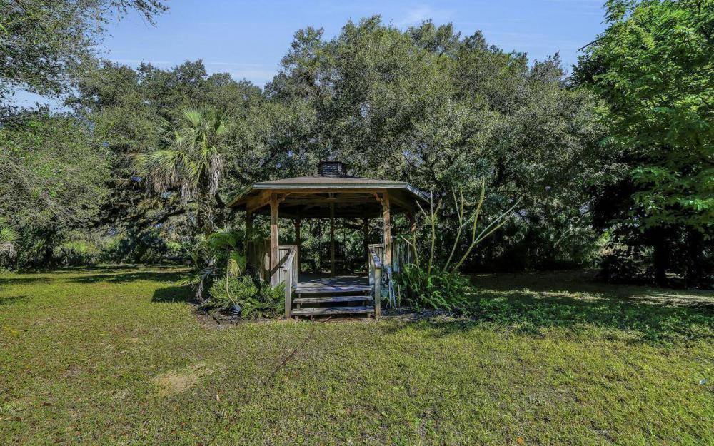 5301 County Rd 78, Denaud - Home For Sale 478590692