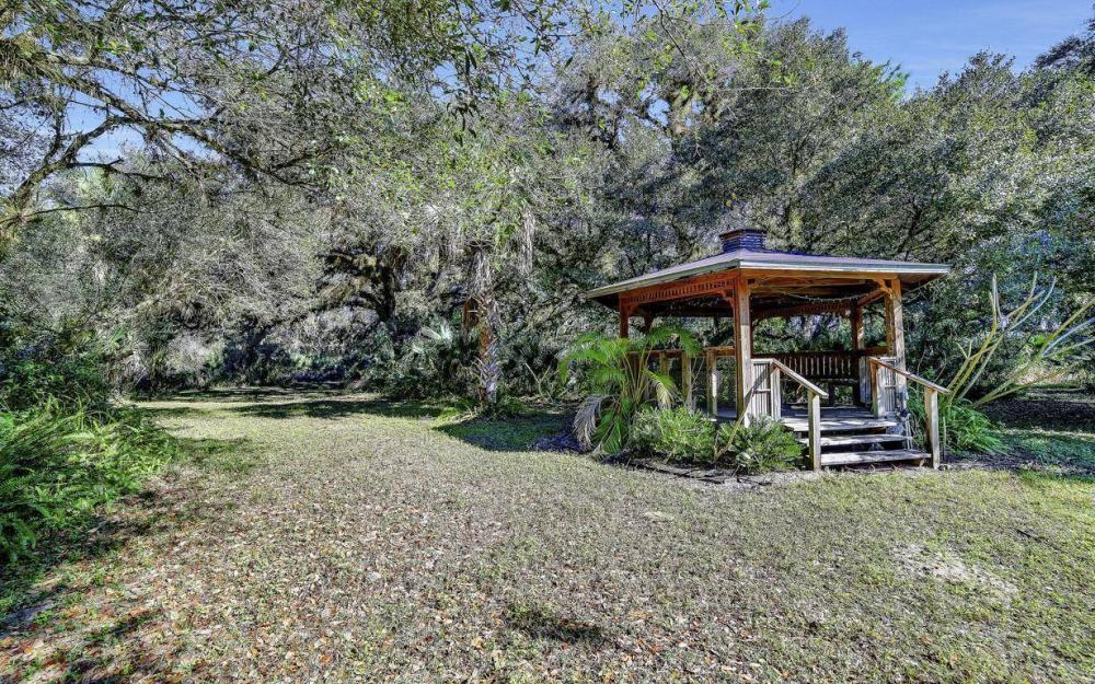 5301 County Rd 78, Denaud - Home For Sale 415235847