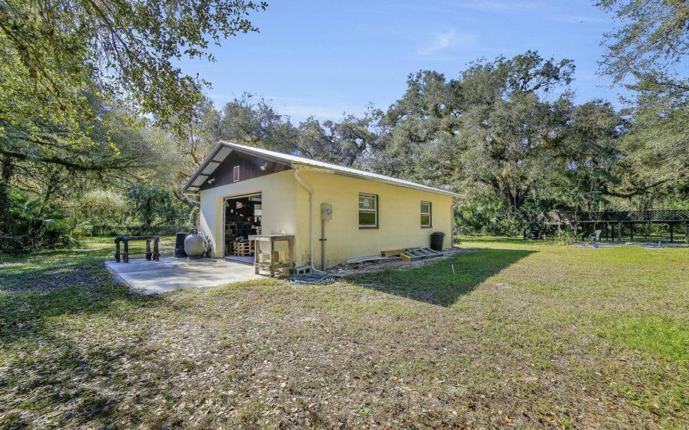 5301 County Rd 78, Denaud - Home For Sale 625640510