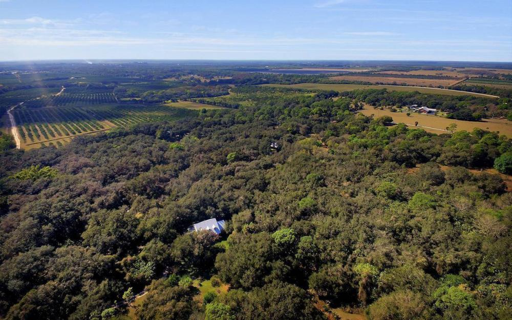 5301 County Rd 78, Denaud - Home For Sale 2079673365